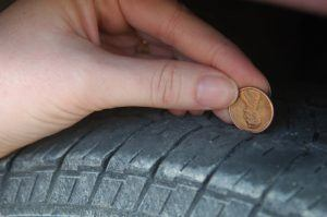 How Long Do Tires Last? - Brimell Toyota in Scarborough